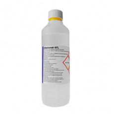 Sanitační přípravek Effektomat AFL 0,5 kg
