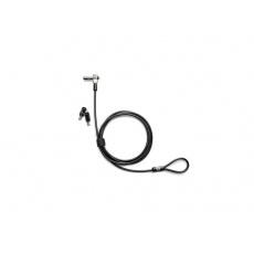HP Nano Keyed Cable Lock  (x2)