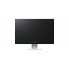 """24"""" LED EIZO EV2457-WUXGA,IPS,DPloop,USB,piv,WH"""