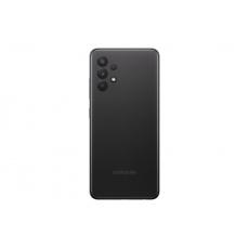 Samsung Galaxy A32 SM-A325 Black  DualSIM