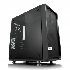 Fractal Design Meshify Mini C černá (okno TG)