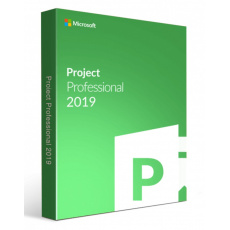 Project Pro 2019 Eng