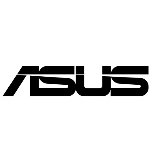 Asus orig. baterie X431 BATT COS POLY