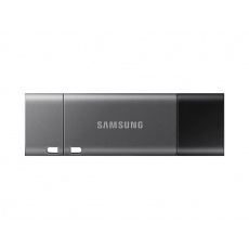 Samsung - USB 3.1 Flash Disk DUO Plus 256GB