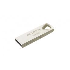 64GB ADATA UV210 USB Flash 2.0 kovová