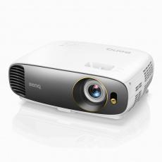DLP projektor BenQ W1720 - 2000lm, 4K UHD,HDMI,USB,rep