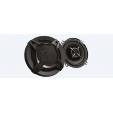 Sony repro do auta XS-FB1320E, 2 pásma, 13cm, 210W