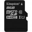 2GB-8GB