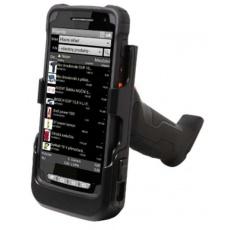 Držák - pistole pro PDA PM80