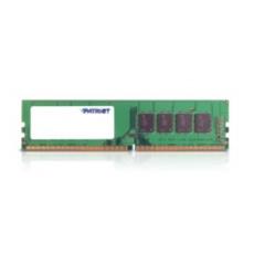 16GB DDR4-2400MHz  Patriot CL17