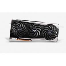 Sapphire NITRO+ RX 6800 XT 16GB (256) OC
