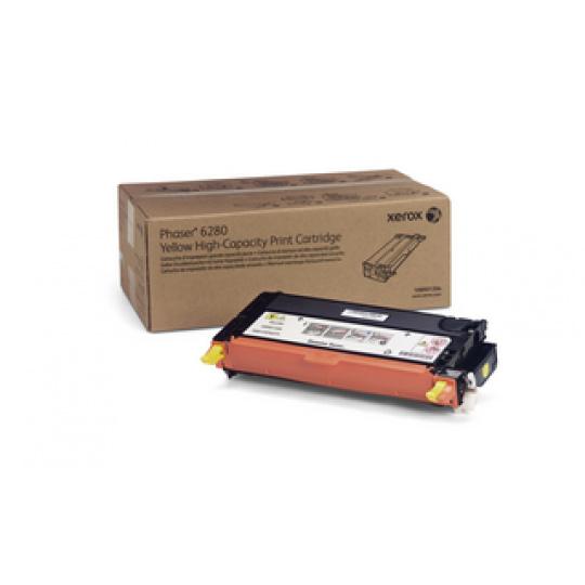 Xerox Fuser Assembly 220V pro  Phaser 6280