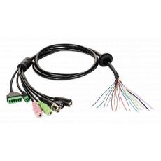D-Link DCS-11 spojovací kabel pro kamery DCS-7513
