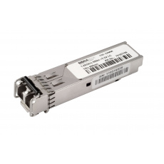 Signamax 100-32MM 1G SFP optický modul MM 850nm LC, 550m, DDM - Cisco komp.