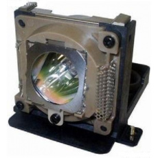 BENQ LAMP MODULE MS521 MX522 MW523