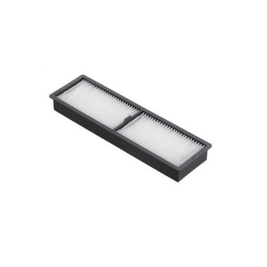 Air Filter - ELPAF45 - EB-4xxx Series