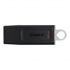 32GB Kingston USB 3.2 (gen 1) DT Exodia bílá