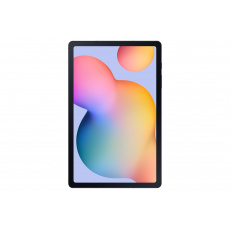 Samsung GalaxyTab S6 Lite SM-P615 LTE, Šedá