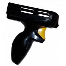 CipherLab Pistolová rukojeť pro RS50