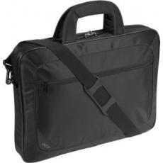 """Acer CARRY CASE 17"""" brašna černá"""