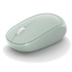 Microsoft Bluetooth Mouse, Mint