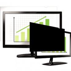 """Privátní filtr Fellowes PrivaScreen na monitor 23,8"""" (16:9)"""
