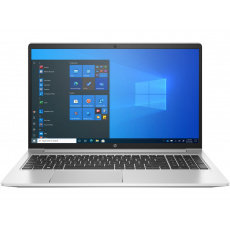 "HP ProBook 450 G8, 15.6"", i5-1135, 8GB, 256GB SSD, Windows 10 Pro"