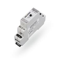 Bezdrátové multifunkční relé na DIN lištu AC-160-DIN