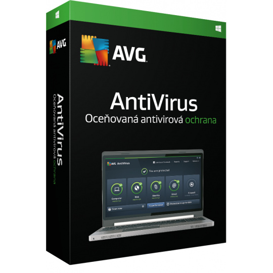 AVG TuneUp - Unlimited (1 year)