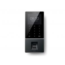 Docházkový systém TimeMoto TM-828