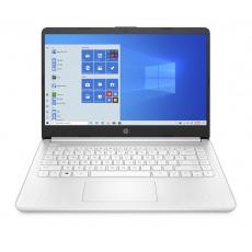 "HP 14s-dq1000nc, 14"" FHD, i3-1005G1, 8GB, 256GB SSD, Windows 10"