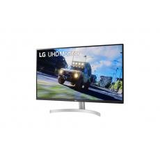 """32"""" LG LCD 32UN500 - UHD 4K,VA,HDMI,DP,repro"""