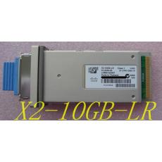 NOVATRON X2-10GB-LR/PN02468 (OEM pro Cisco)
