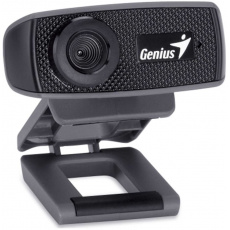 Web kamera GENIUS FaceCam 1000X  V2 USB 720p II