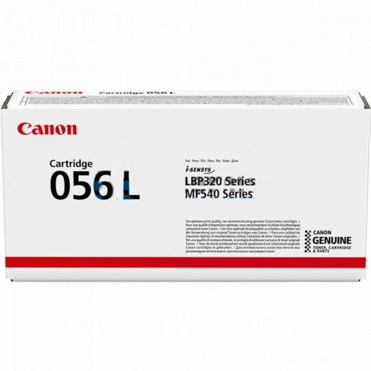 Canon CRG 056 L