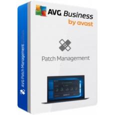 Renew AVG Business Patch Management 100-249Lic 1Y Not profit