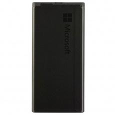Nokia Baterie BL-T5A 2100mAh Li-Ion (Bulk)