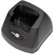 Komunikační a dobíjecí jedn. pro CPT-83x0, USB