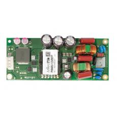 Modulární napáj. zdroj 48V pro CCR, výstup 12V, 8A
