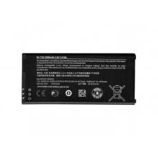 Nokia Baterie BV-T3G 2000mAh Li-Ion OEM (Bulk)