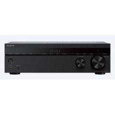 Sony receiver STR-DH590 černý