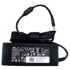 Dell 90W AC adaptér 3pin Inspiron 7590, Latitude 3400, 3500, Vostro 7590