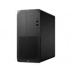 HP Z2 G5 TWR Workstation i7-10700/16GB/512SD/W10P/3NBD