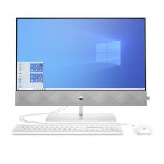 HP Pavi AiO UHD 27-d0002nc i7-10700T/16/1+512/W10