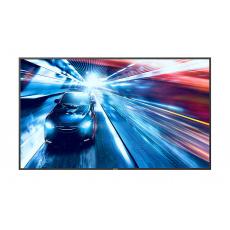 "43"" D-LED Philips 43BDL3010Q-FHD,350cd,MP,18/7"