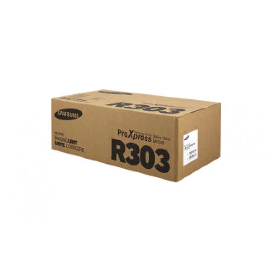 HP/Samsung MLT-R303/SEE 100tis.st ImagingUnitBlack