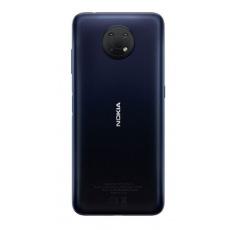 Nokia G10 (3/32GB) Dual SIM Night (modrá)