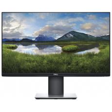 """24"""" LCD Dell P2419H Professional 3H IPS FHD 5ms/HDMI/DP/VGA/USB/3RNBD/Černý (PN2: 210-APWU )"""