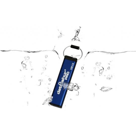 datAshur Pro USB3 256-bit 4GB