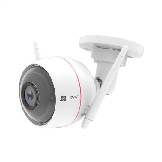 EZVIZ Husky Air (C3W) HD 720p